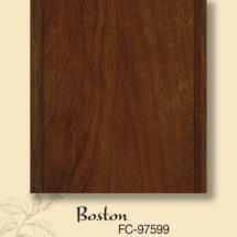 Boston_cherry