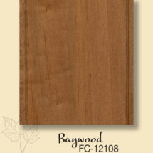 baywood_maple