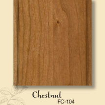 chestnut_cherry