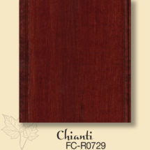 chianti_maple