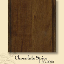 chocolate_spice_cherry