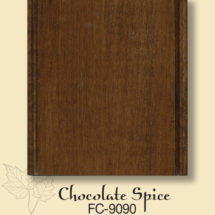 chocolate_spice_maple