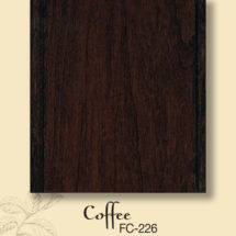 coffee_cherry