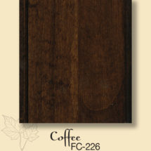 coffee_maple