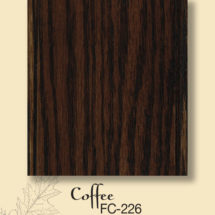 coffee_oak