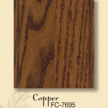 copper_oak