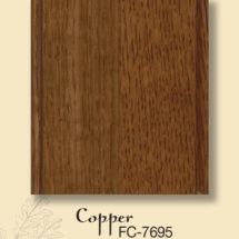 copper_qtr_sawn
