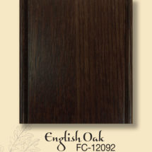 english_oak_qtr_sawn