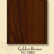 golden_brown_maple