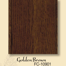 golden_brown_qtr_sawn