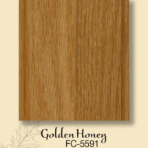golden_honey_oak