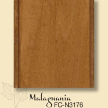malaguania_maple
