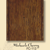 michaels_cherry_qtr_sawn
