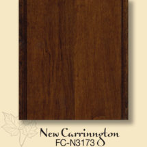 new_carrington_maple