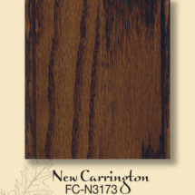 new_carrington_oak