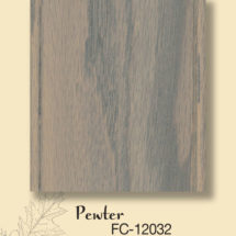 pewter_oak
