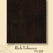rich_tobacco_cherry