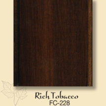 rich_tobacco_maple