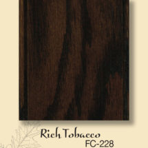 rich_tobacco_oak