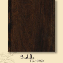 saddle_cherry