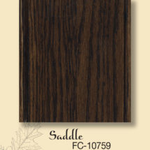 saddle_oak