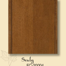 sealy_maple