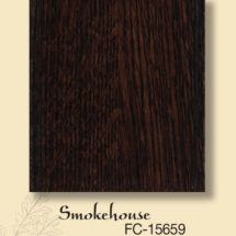 smokehouse_qtr_sawn