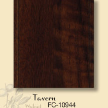 tavern_walnut