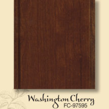 washington_cherry