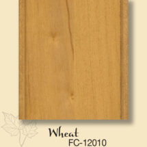 wheat_maple
