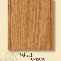 wheat_oak