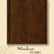 windsor_cherry