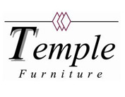 templefurniture