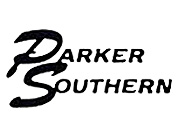 parkersouthern