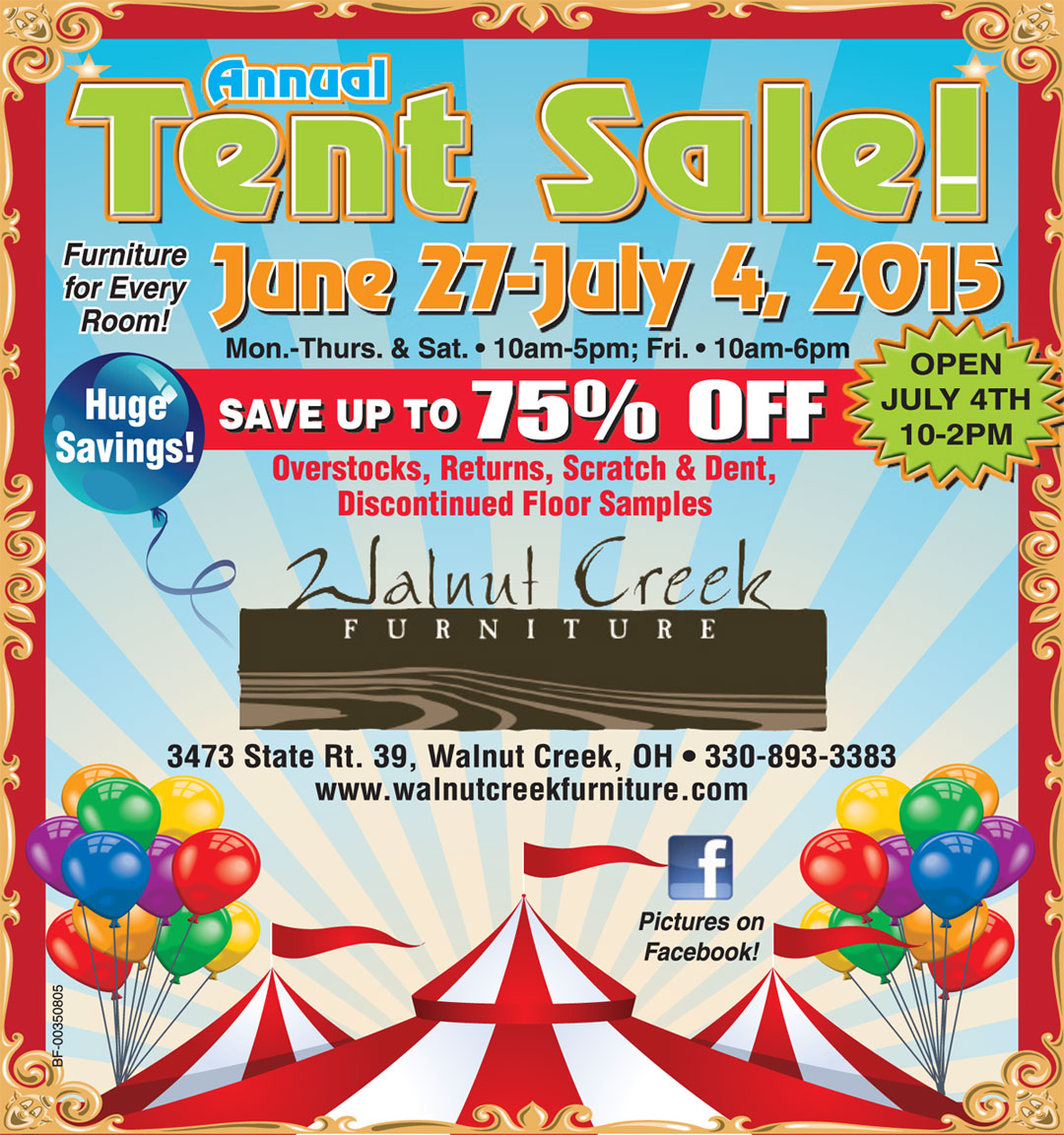 annual_tent_sale_ad_walnut_creek_furniture_2015