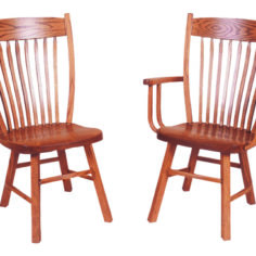 Chairs & Bar Stools